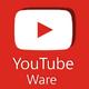 YouTube Old Alpha
