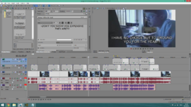 Yhynerson1 episode 1 progress screenshot 2
