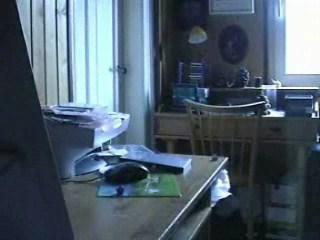 File:Leopold's room.jpg