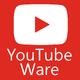 YouTubeWare Beta