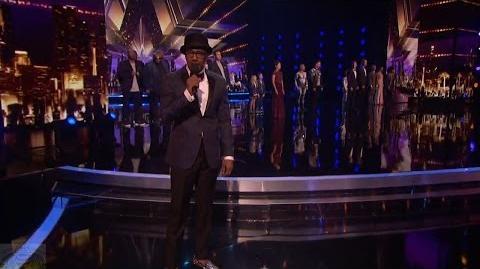 America's Got Talent 2016 Semi-Finals Round 2 Results Part 1 S11E21