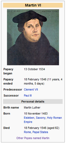 File:Pope Martin.png