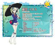 Anime S2 character 05