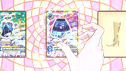 Aikatsu! - 35 5 cards6
