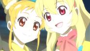 -Mezashite- Aikatsu! - 22v2 -720p--40DB4243-.mkv snapshot 04.52 -2013.03.14 15.35.00-