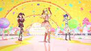 -Mezashite- Aikatsu! - 24 -720p--4BA8A5EC-.mkv snapshot 03.18 -2013.03.27 14.52.02-