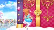 Aikatsu! - 107 21.10