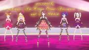 -Mezashite- Aikatsu! - 23 -720p--98913F66-.mkv snapshot 19.38 -2013.03.20 13.30.18-