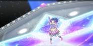 Aoi prism spiral