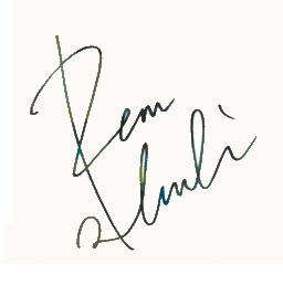 Autograph-ran