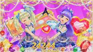Yurika & Sumire-Brilliant Jewl