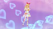 Party Deco Ichigo (4)