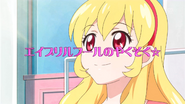 -Mezashite- Aikatsu! - 24 -720p--4BA8A5EC-.mkv snapshot 24.21 -2013.03.27 15.18.28-