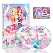 DVD 2nd image 9