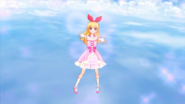 Angelysugarstar (6)