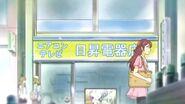 Aikatsu! - 02 AT-X HD! 1280x720 x264 AAC 0363