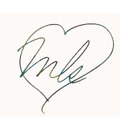 Autograph-mizuki
