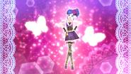 -Mezashite- Aikatsu! - 23 -720p--98913F66-.mkv snapshot 19.04 -2013.03.20 13.29.25-
