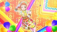 Aikatsu World 7