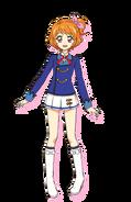 Akari (2)