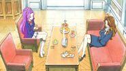Aikatsu! - 02 AT-X HD! 1280x720 x264 AAC 0062