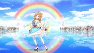 Aikatsu! - 107 21.33