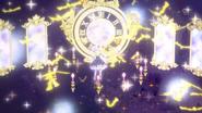 -Mezashite- Aikatsu! - 20 -720p--0891A5A9-.mkv snapshot 21.27 -2013.03.06 18.06.41-