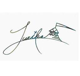 Autograph-yurika