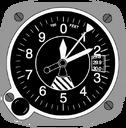 588px-3-pointer altimeter svg