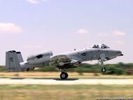 A-10-thunderbolt-ii-fighter 1024x768 19209