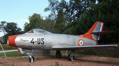 800px-Dassault Ouragan