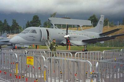 800px-Saab340AEW&C