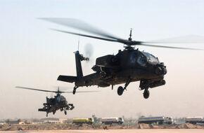 AH-64 Apache (2233201139)