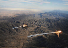 800px-B-1B Lancer - 100224-F-6911G-503
