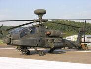 00-05159 AH-64D 1-2nd Avn; Camp Eagle, Wonju, South Korea US (3098520806)