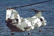 Ch-46e-dvic297