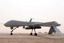 800px-080709-F-2511J-105