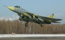 Sukhoi-T-50-PAK-FA-KnAAPO-1S-1-