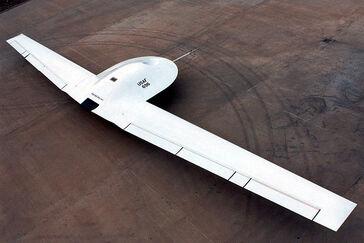 800px-Dark Star USAF