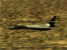 B-1B Hispdlowlevel