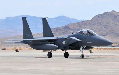 F15k redflag 2 20080808-1-