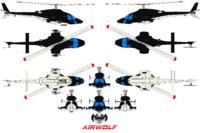 AIRWOLF-1