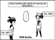 Mp fn