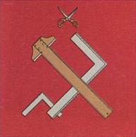 Pravda logo