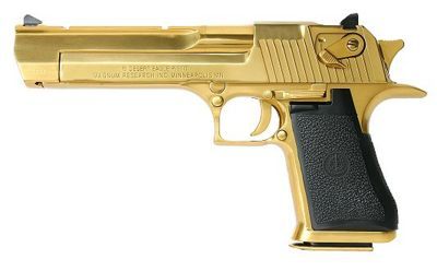 File:Gold Plated Deagle Brand Deagle.jpg