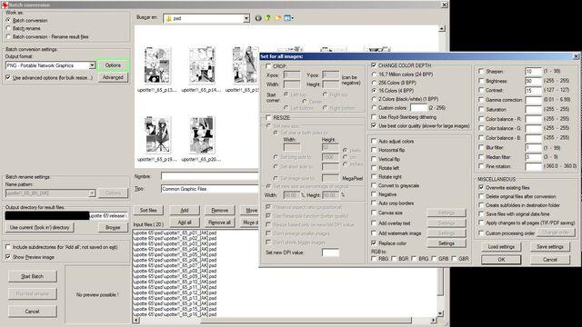 File:Irfanview release batch.jpg
