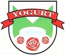 File:Yogurt logo.png