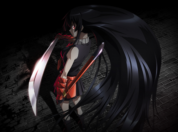 File:Akame-ga-Kill-610x452.png