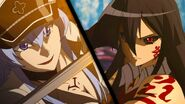 Akame-Ga-Kill-EsDeath-vs-Akame-Episode-24