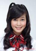 JKT48 NadilaCindiWantari 2013